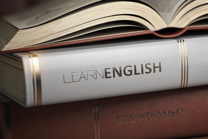 DEMO-ENG3U, English, Grade 11, University Preparation